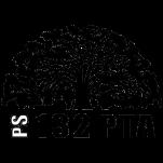 PS132PTA