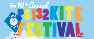 PS132KiteFest2014